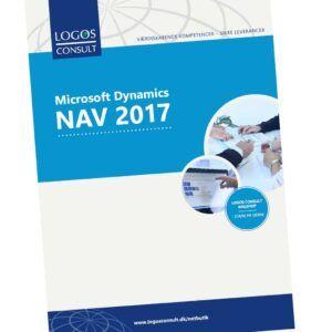 Dynamics NAV 2017