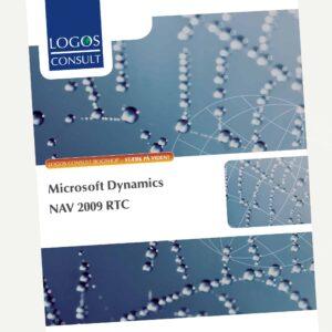 Dynamics NAV 2009 RTC