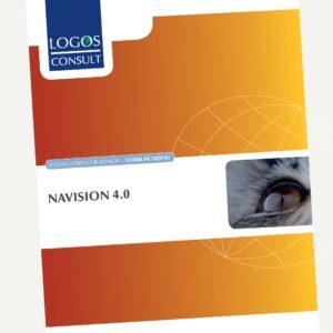 Navision 4.0