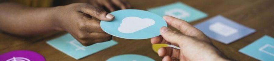 business central cloud
